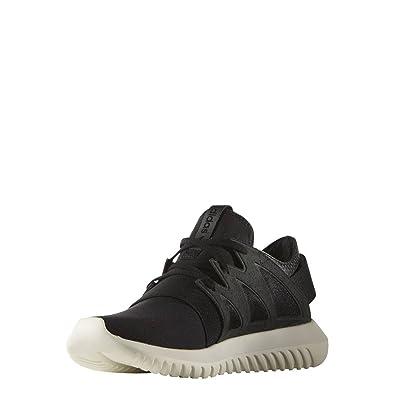 e7c1eddc279f Adidas Originals TUBULAR VIRAL W Black Women Sneakers Shoes  Amazon ...