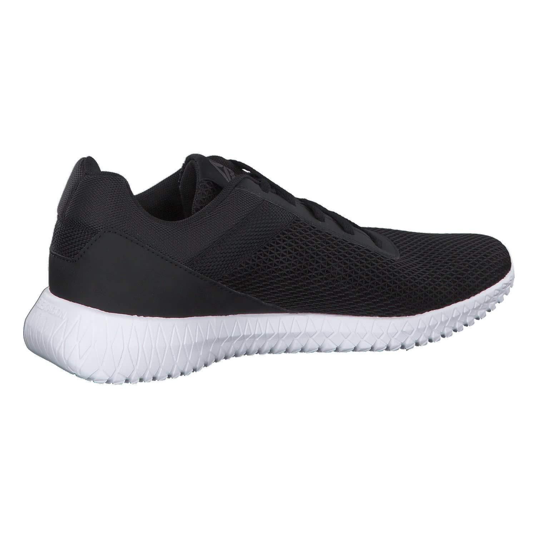Reebok Herren Flexagon Energy Tr Multisport Indoor Schuhe