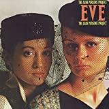 Eve (Expanded Edition)