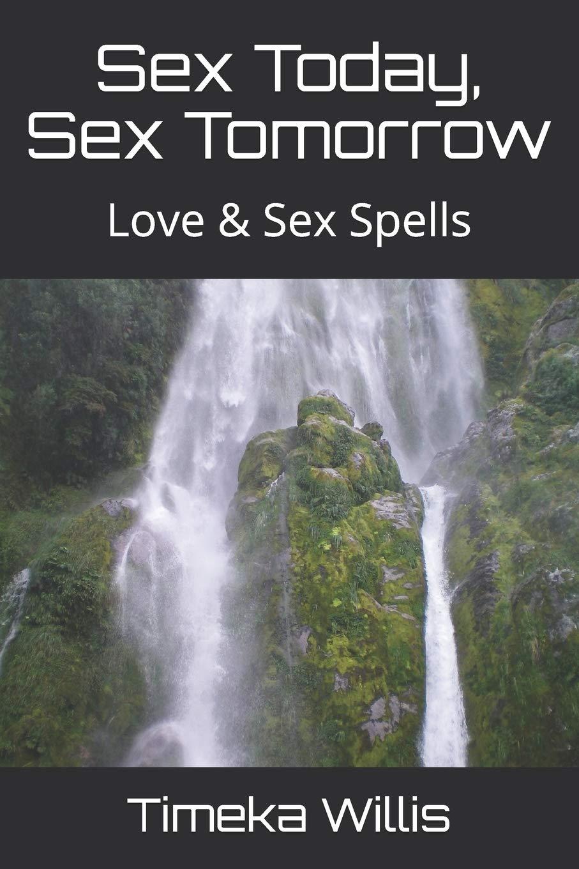 Einem Sex Wasserfall unter Teen Geschichten