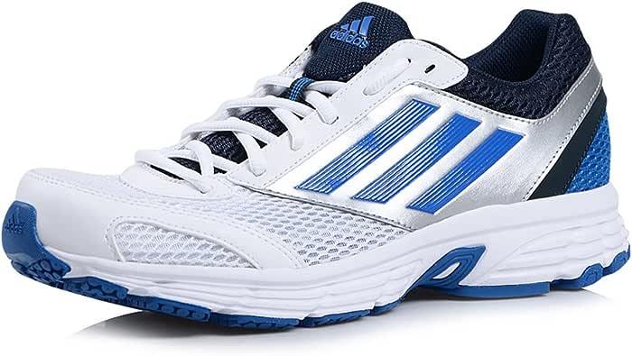 ADIDAS Adidas furano 4 m zapatillas running hombre: ADIDAS: Amazon ...