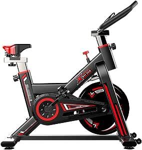Bicicleta de Spinning Bicicleta de spinning bicicleta estática ...