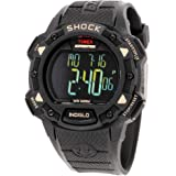 Timex Expedition Shock Watch