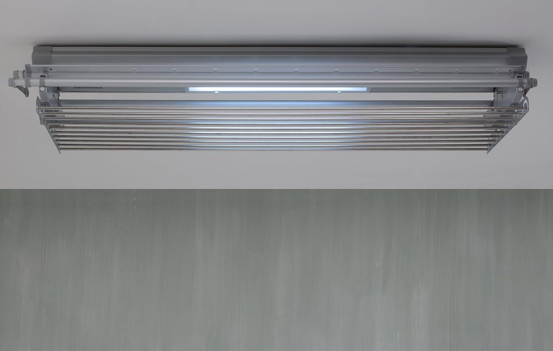 Fantastisch Elektrische Wand Schaltet Nach Hause Galerie - Der ...