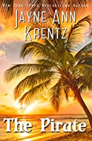 The Pirate (Ladies and Legends Book 1)