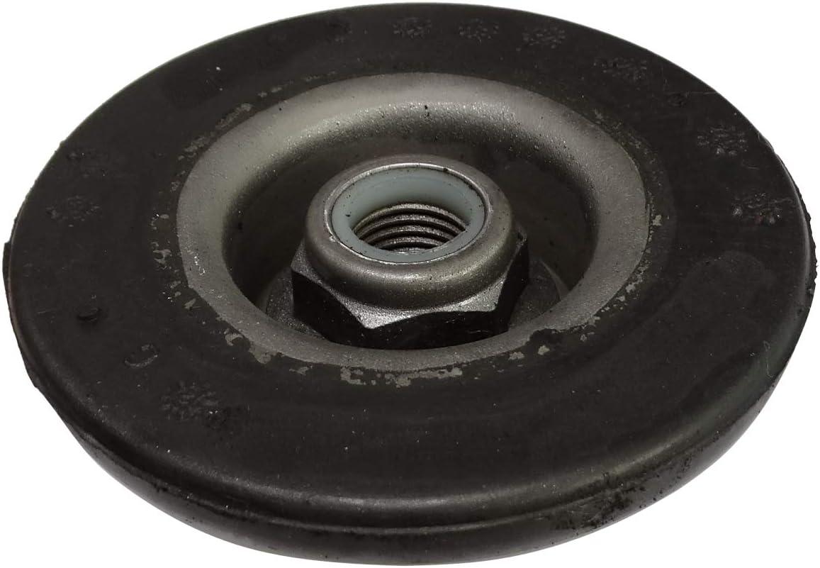 Coupelle Suspension Amortisseur Avant Compatible avec OEM 7700426450 C43375 AERZETIX