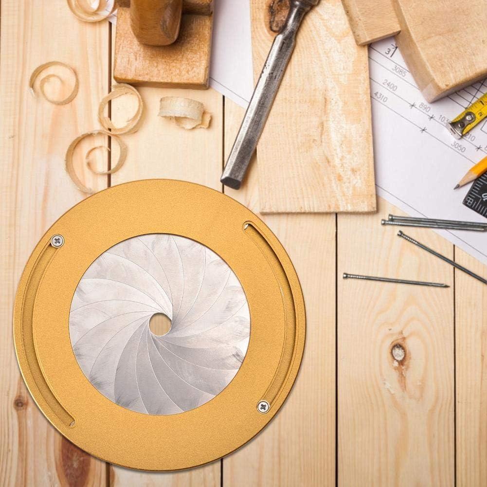 Zeichenkreis Rundkreis-Werkzeug Einstellbare Messung Edelstahl Kreatives Zeichenlineal B/üro /& Schreibwaren