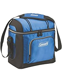 Camp Coolers Amazon Com