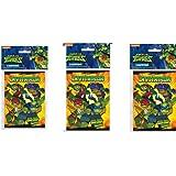 Amazon.com: popcakes sorpresa Scented muñecas (Color Vary ...