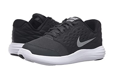 NIKE Lunarstelos (PS) (1.5 Little Kid M)