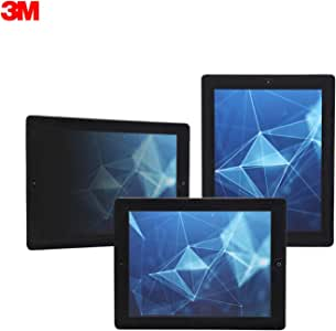 3M Privacy Filter for Apple iPad Air 1/2/Pro 9.7 Tablet - Landscape (PFTAP002)