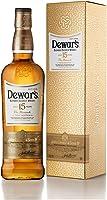Dewar's Whisky 15 Años - 700 ml