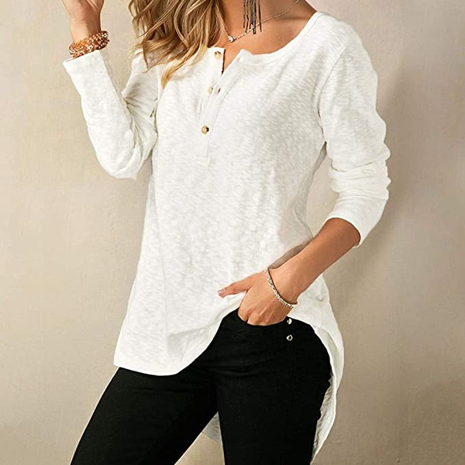 Sex icon Womens Strapless Off Shoulder Ruffled Crop Top Blouse T-Shirt