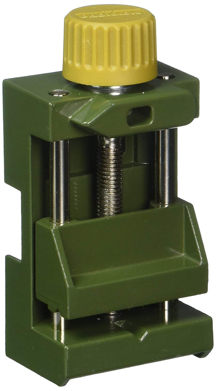 Proxxon Micromot MS 4 Machine Vice