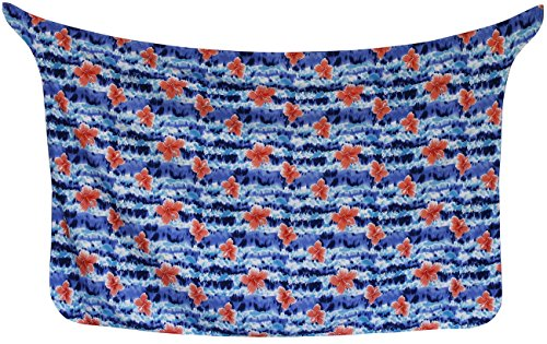 1d724e33ef Galleon - LA LEELA Soft Light Women Wrap Beach Swim Sarong Printed 78