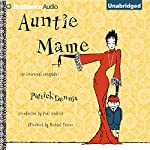 Auntie Mame: An Irreverent Escapade | Patrick Dennis