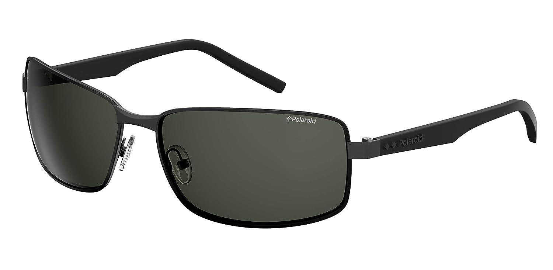 TALLA 63. Polaroid Sonnenbrille (PLD 2045/S)