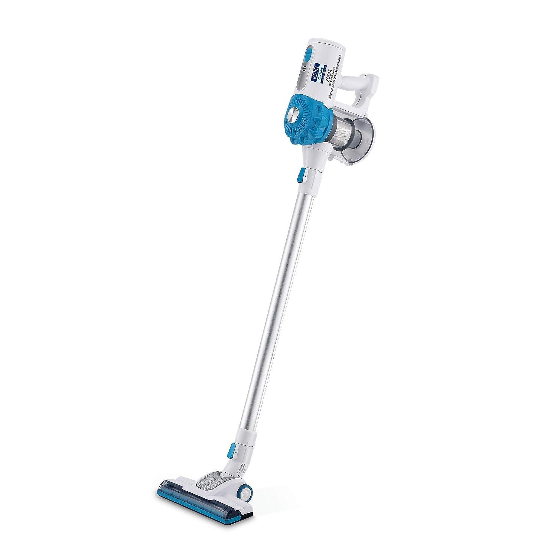 Best Kent Vacuum Cleaner in India