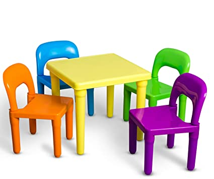 Enjoyable Amazon Com Child Children Toddler Toys Kids Safe Plastic Camellatalisay Diy Chair Ideas Camellatalisaycom