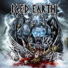 Iced Earth (Reissue)