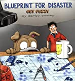 Blueprint for Disaster, Darby Conley, 0740738089