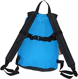 """product image for Sternum Strap Replacement,adjustable fits most Backpacks,1"""" wide chest strap Made in U.s.a"""