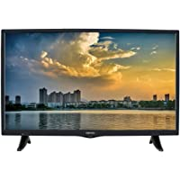 Digihome PTDR32FHDS3 32 Inch SMART Full HD LED TV Freeview Play USB Playback (Refurbished)