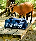 Complete Goat Hoof Care Trimmer Set – Electric