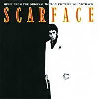 Scarface [Remastered]