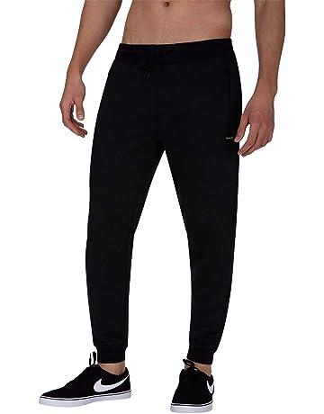 a73192ca18 Surf Skate Street Athletic Pants   Amazon.com