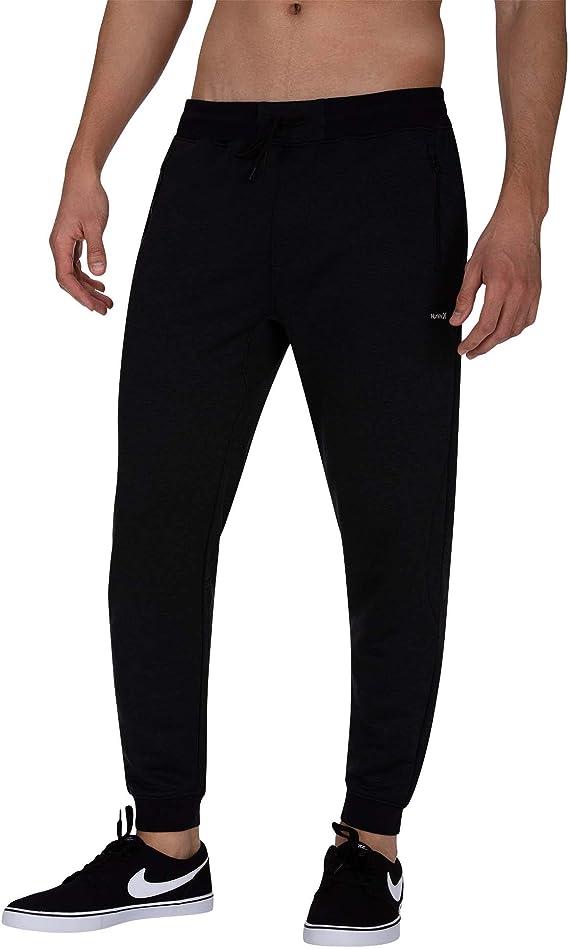 Hurley Drifit Disperse - Pantalones Hombre: Amazon.es: Ropa y ...