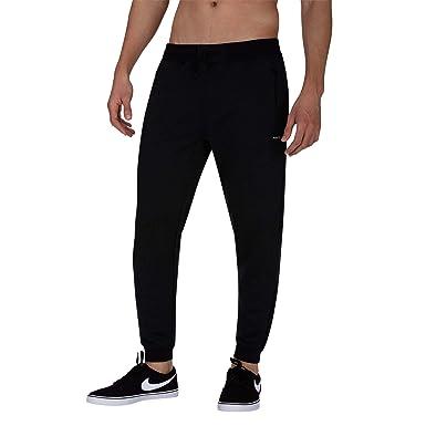 precio inmejorable sensación cómoda correr zapatos Hurley Drifit Disperse - Pantalones Hombre