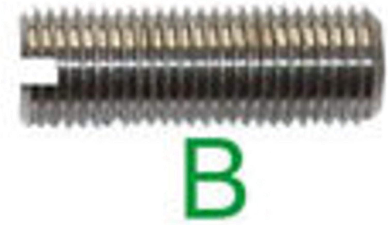 Sicutool, adaptadores para mandriles, tipo para transformar un portabrocas con casquillo de rosca. hembra 3/8 x 24 de rosca. macho 3/8 x 24.