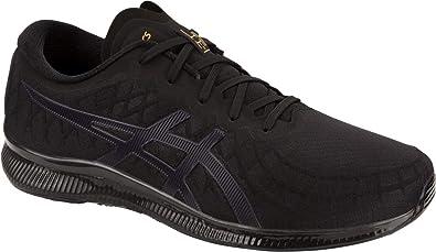 a6328194b630 ASICS Gel-Quantum Infinity Men s Running Shoe