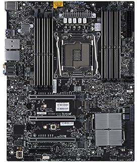 Motherboard Supermicro X7DWN Renewed 5400 Mp Xeon LGA771 MAX-128GB Atx 4PCIE Uio 2PCIX Vid 1600MHZ