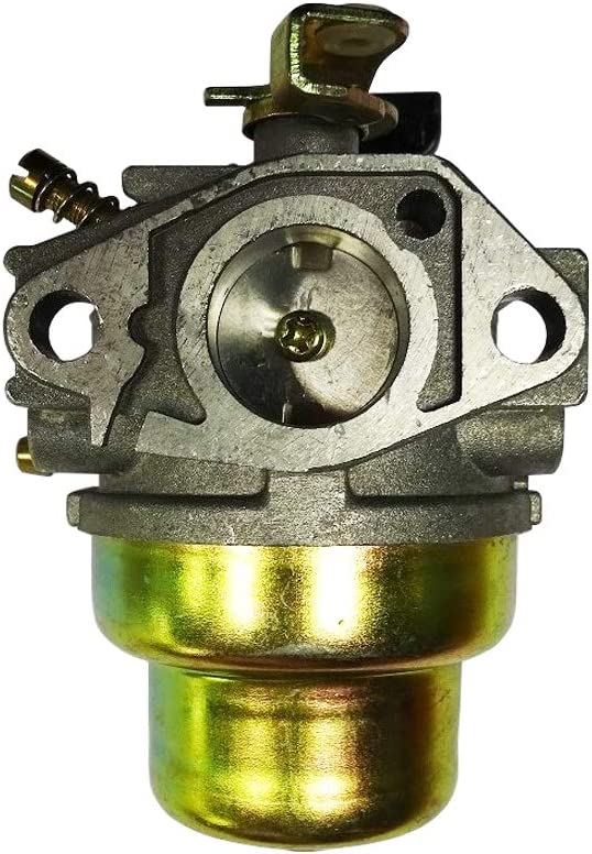 C·T·S Carburador para Honda G150 G200 sustituye a 16100-883-095 16100-883-105