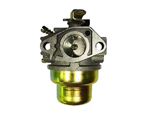 C·T·S Carburador Honda G150 G200 sustituye a 16100-883-095 16100 ...