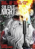 Silent Night [DVD]