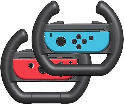 MPTECK @ Volante Racing Wheel Volantes de carreras de plástico ...