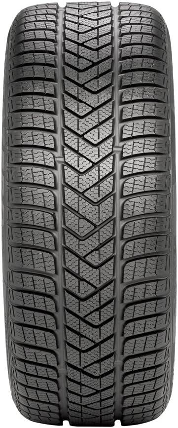 Neum/ático de Invierno Pirelli Winter Sottozero 3 XL FSL M+S 235//55R17 103V