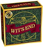 Wit's End Board Game Deal (Small Image)