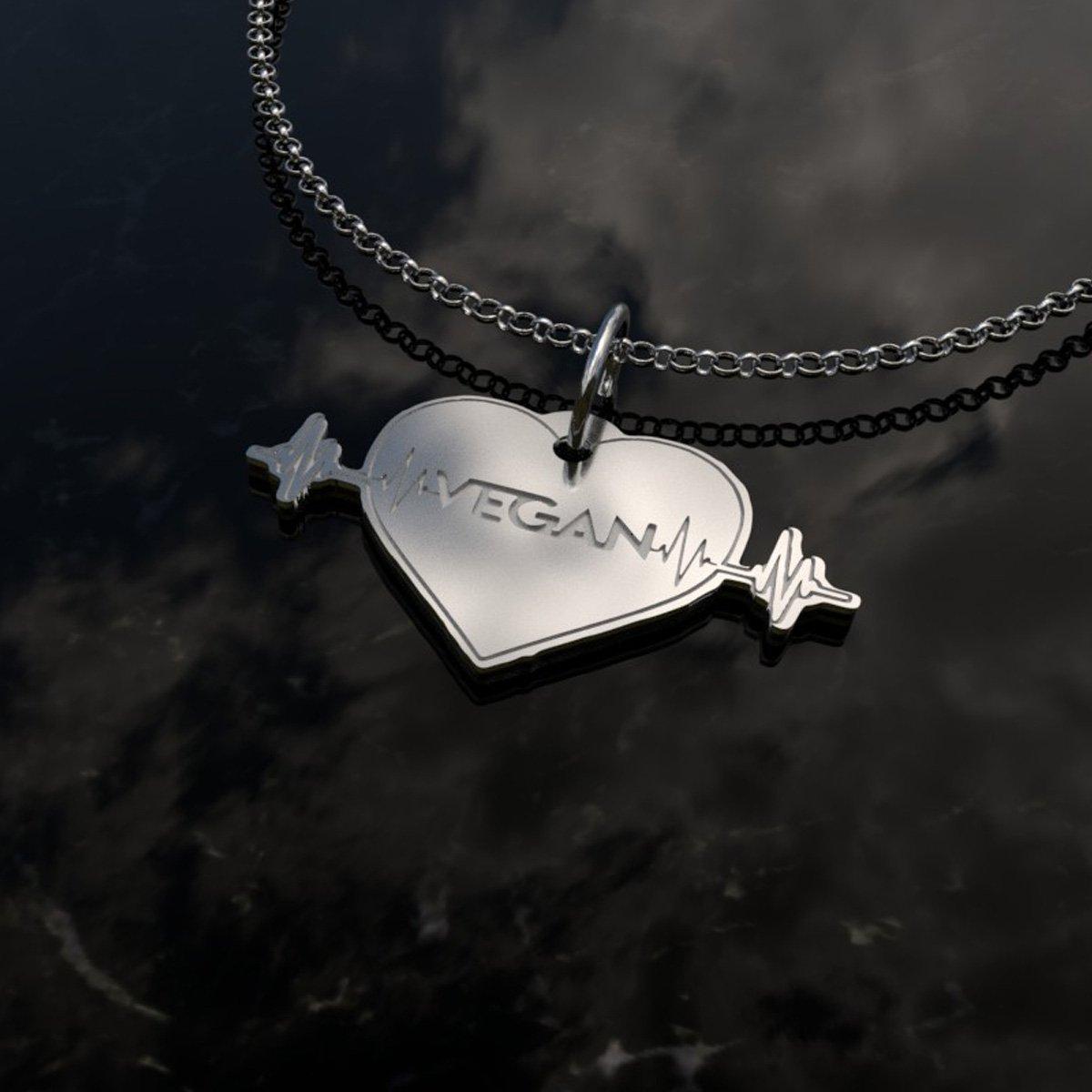 Vegan Earrings-Star Charms-Vegan Jewelry-Gift-Birthday-Anniversary-Wedding-Personalized-Eco Friendly