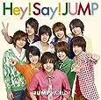 JUMP WORLD(通常盤)