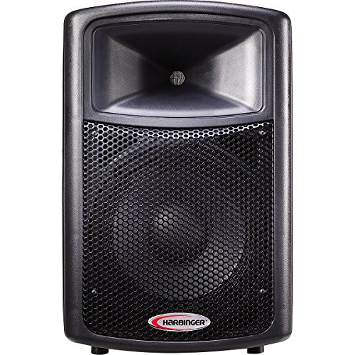 Harbinger APS12 12 Powered Speaker