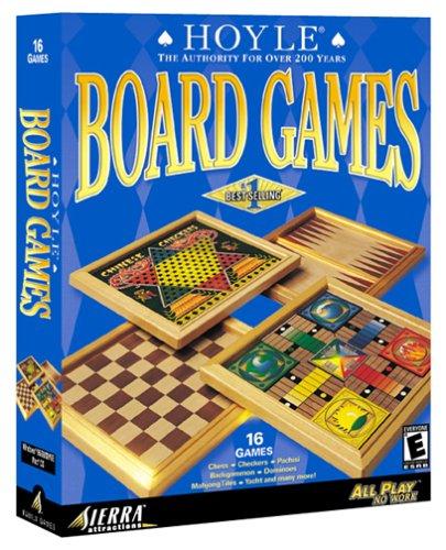 - games настольных board казино eng hoyle pc сборник игр