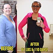 The Code Red Revolution How Thousands Of People Are Losing Weight