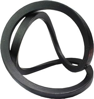 Cinghia trapezoidale SPZ 1212 Lw – AV 10 X 1225 La DIN7753 V-Belt