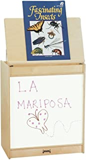 product image for Jonti-Craft Big Book Easel - Write-n-Wipe