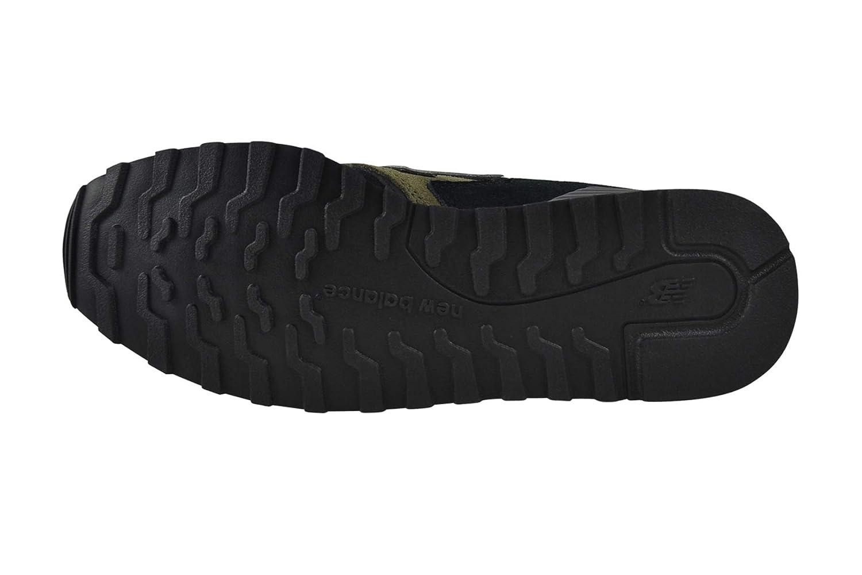 New Balance U446 GV NavyGrey: : Schuhe & Handtaschen