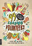 99 Thoughts on Leading Volunteers, Kent Julian, 076448284X